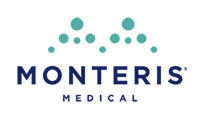 LISA BICHSEL, MARKETING DIRECTOR, MONTERIS MEDICAL