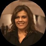 Sandra Correa