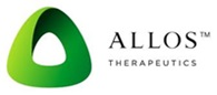 Allos Therapeutics