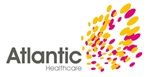 Atlantic Healthcare