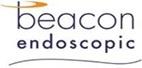 Beacon Endoscopic