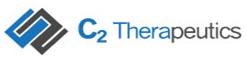 C2 therapeutics