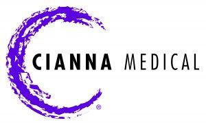 Cianna