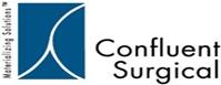 Confluent Surgical