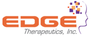Edge Therapeutics