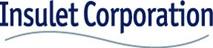 Insulet Corporation