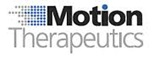 Motion-Therapeutics