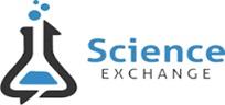Science-Exchange