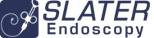Slater-Endoscopy
