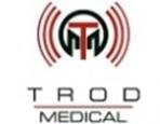 Trod-Medical