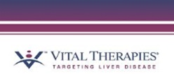 Vital Therapies