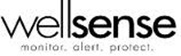 Wellsense